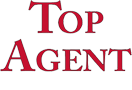 Top Agent - Lancaster And Company