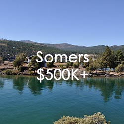 somers montana real estate